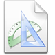 cafm data service icon